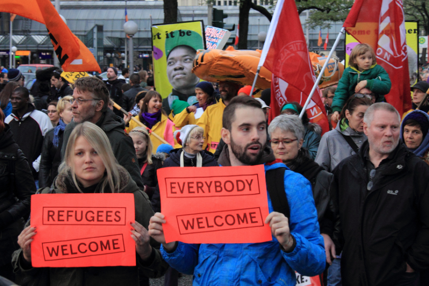 flüchtlingspatenschaften in bayern