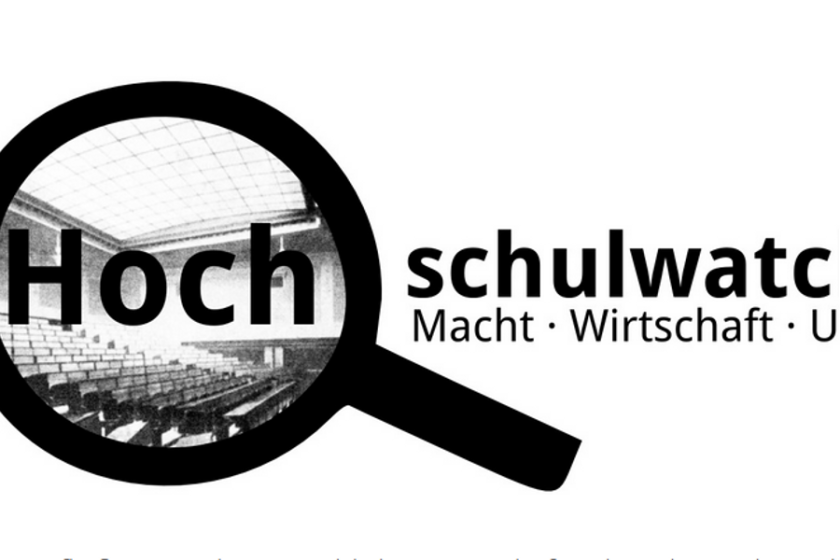 hochschulwatch