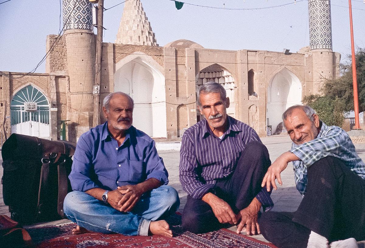 iran_ahvaz1
