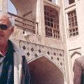 iran_isfahan1