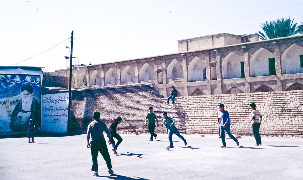 iran_shiraz26jpg