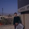 iran_yazd8