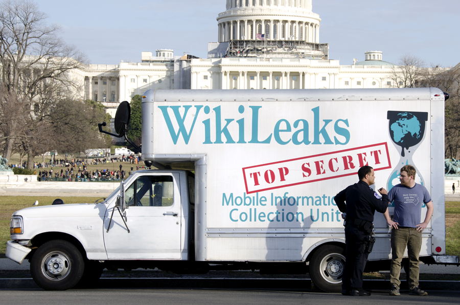 was tut ihr_wikileaks