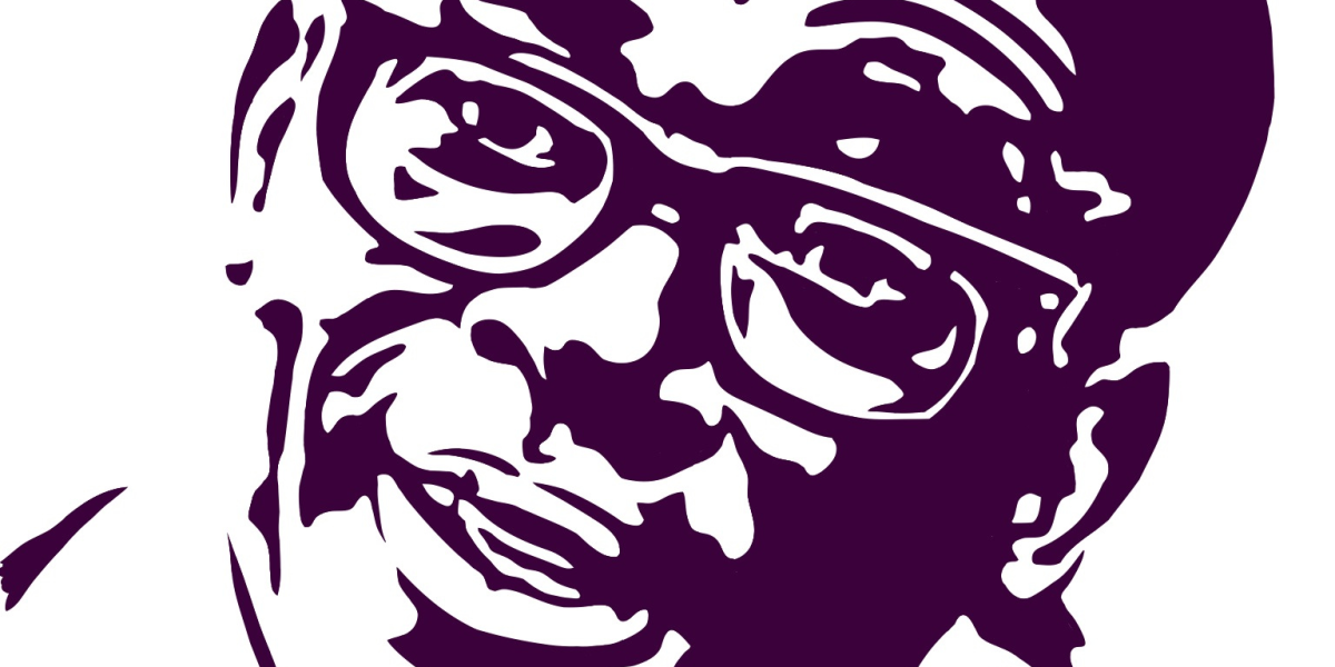 Mobuto Sese Seko (Bild: Dino Gravato, CC-Lizenz https://creativecommons.org/licenses/by-nc-nd/2.0/)